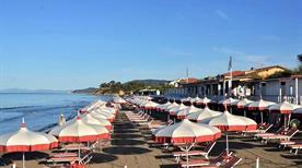 Bagno Granchio - >Castiglione della Pescaia
