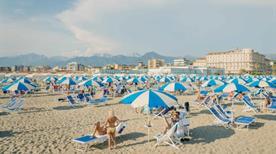 Bagno Imperia - >Viareggio