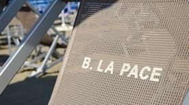 Bagno La Pace - >Viareggio