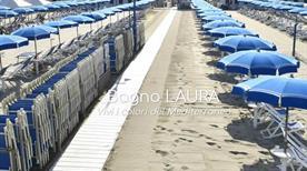 Bagno Laura - >Pisa