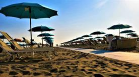 Bagno Lelio di Mondaini Rimini - >Rimini