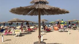 Bagno Lido 72 - >Bellaria-Igea Marina