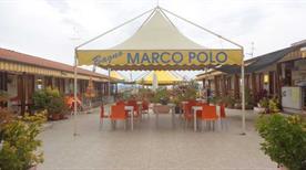Bagno Marco Polo - >Viareggio