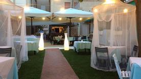 Bagno Martinelli - >Viareggio