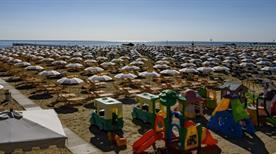 Bagno Matteo 40 - >Rimini