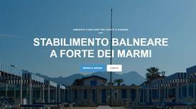 Bagno Milano - >Forte dei Marmi
