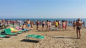 Bagno Nello 125 - >Riccione
