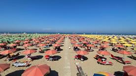 Bagno 31 - >Rimini