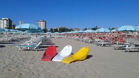 Bagno Oasi 15 Rimini - >Rimini