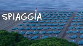 Bagno Ombretta - >Follonica