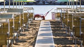 Bagno Piciacia 46 - >Bellaria-Igea Marina