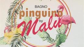 Bagno Pinguino - >Lido di Volano