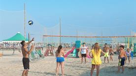 Bagno Playa Caribe 217/218 - >Cervia