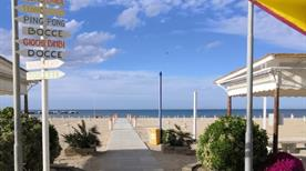 Bagno Riviera 1 - >Rimini