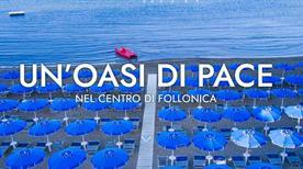 Bagno Roma - >Follonica