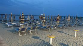Bagno Romano 73 - >Bellaria-Igea Marina