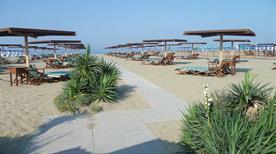 Bagno Salvatori - >Forte dei Marmi