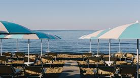 Bagno Sirena Castiglione della Pescaia - >Castiglione della Pescaia