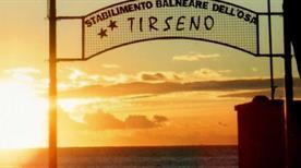 Bagno Tirseno - >Orbetello
