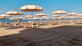 Bagno Tito - >Castiglione della Pescaia