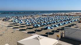 Bagno Toni 34 - >Bellaria-Igea Marina
