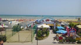 Bagno Trieste 26 - >Cesenatico