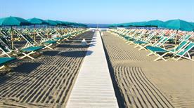 Bagno Umberto - >Forte dei Marmi