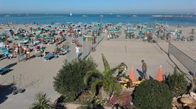 Bagno Venezia - >Cesenatico