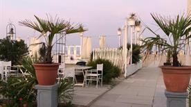 Bagno Waimea - >Marina di Ravenna