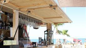 Bahia Antigua Spiaggia20 - >Riccione