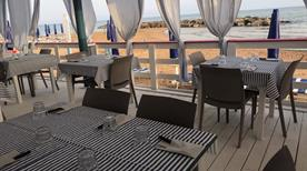 Baja Beach - >Ragusa