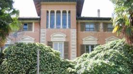 Villa Scarsella - >Diano Marina