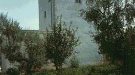 Torre Cicaloria - >Molfetta