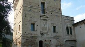 Torre di Martinsicuro - >Villa Rosa di Martinsicuro