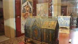 Museo Diocesano - >Agrigento