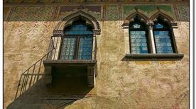 Museo Casa da Noal - >Treviso