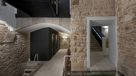 Museo Comunale Storico - >Acquaviva delle Fonti
