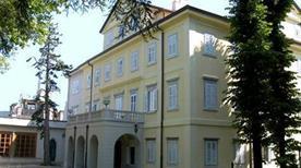 Civico Museo Sartorio - >Trieste