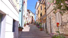La Costarella - >Numana