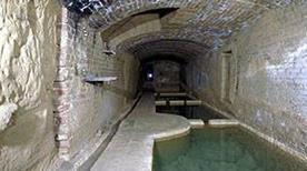Fonte di Pescaia - >Siena