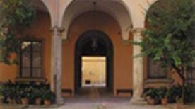 Palazzo Codronchi - >Imola