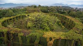 Ecomuseo dell'Avifauna Lombarda - >Arosio