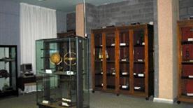 Museo di Fisica - >Cagliari