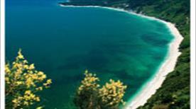 Spiaggia di Mezzavalle - >Ancona