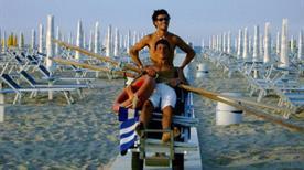 Beach 33 Rimini - >Rimini