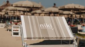 Beach Club Niki - >Pescara