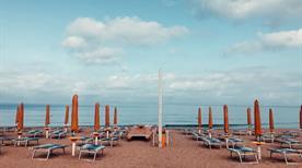 Beach Sibiliana Village - >Marsala
