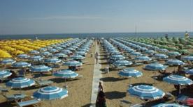 Beach33 - >Rimini