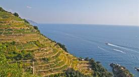 Begasti  - >Monterosso al Mare