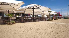 Ausonia Beach - >Lignano Sabbiadoro